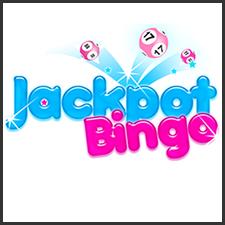 Jackpot Bingo Affiliates