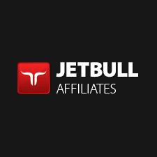 Jetbull Affiliates