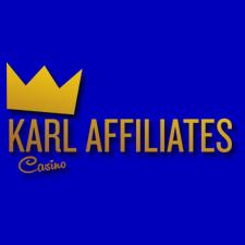 Karl Affiliates