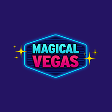 Magical Vegas Casino