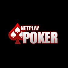 Netplay Poker