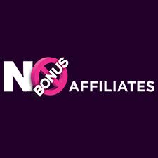 No Bonus Affiliates
