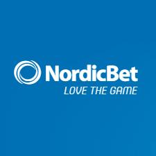 Nordic Bet Casino