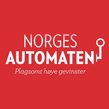 Norges Automaten Casino