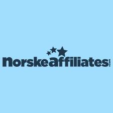 Norske Affiliates