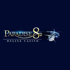 Paradise8 Casino