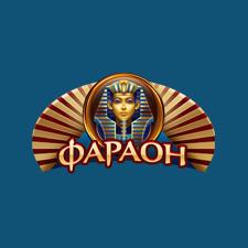 Pharaon Bet Casino