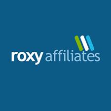 Roxy Affiliates