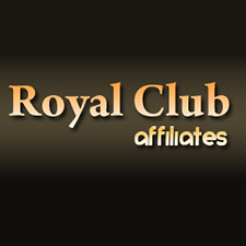 Royal Club Affiliates
