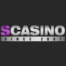 S Casino