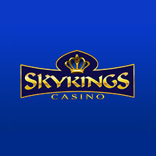 SkyKing Casino