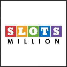 Slots Millions Casino