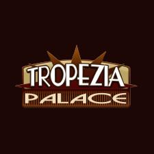 Tropezia Palace Affiliates