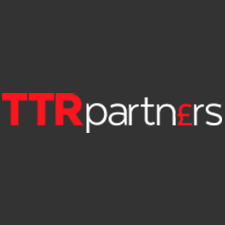 TTR Parn