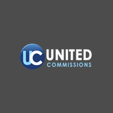 United Commission Affiliates