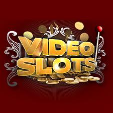 Video Slots Affiliates
