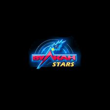 Vulkan Star Casino