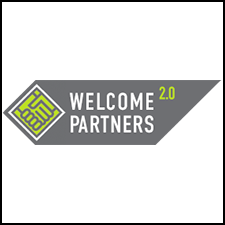 Welcome Partners Affiliates