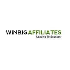 WinBig Affiliates