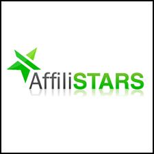 AffiliStars Affiliates