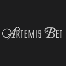 ArtemisBet Affiliates