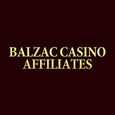 Balzac Affiliates