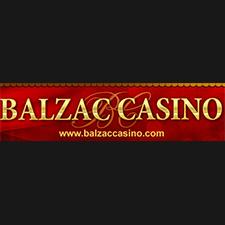 Balzac Casino