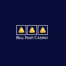 BellFruit Casino