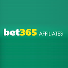 Bet 365 Affiliates