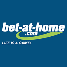 Bet-At-Home Casino