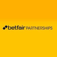 Betfair Partnerships Affiliates