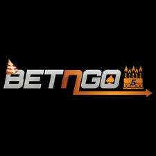 BetNGo Affiliates
