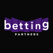 Betting Partners Affiliates