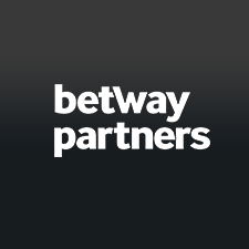 Betway Partners Affiliates