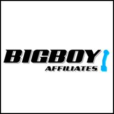 Big Boy Affiliates