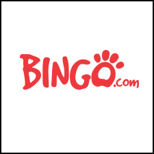 Bingo.com Affiliates