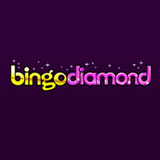 Bingo Diamonds