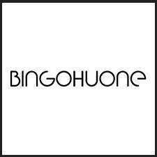 BingoHuone