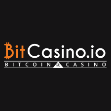 Bit Casino Affiliates