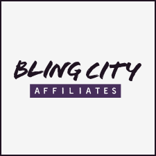 Bling City Affiliates