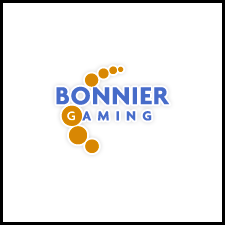Bonnier Gaming Affiliates