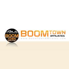 Boomtown Affiliates