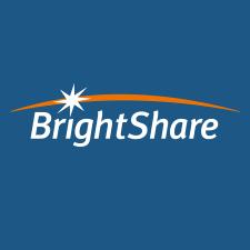 Brightshare Affiliates