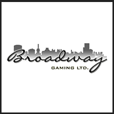 Broadway Gaming Affiliates