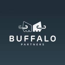 Buffalo Partners Affiliates