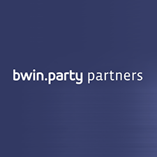 BwinParty Partners