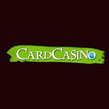 Card Casino Affiliates