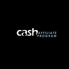 Cash Affiliate Partners