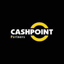 CashPoint Affiliates
