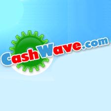 CashWave Affiliates